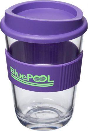 Purple Keeper Cup
