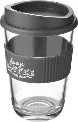 Grey Keeper Cup