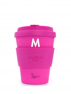 Wholesale re-usable cups