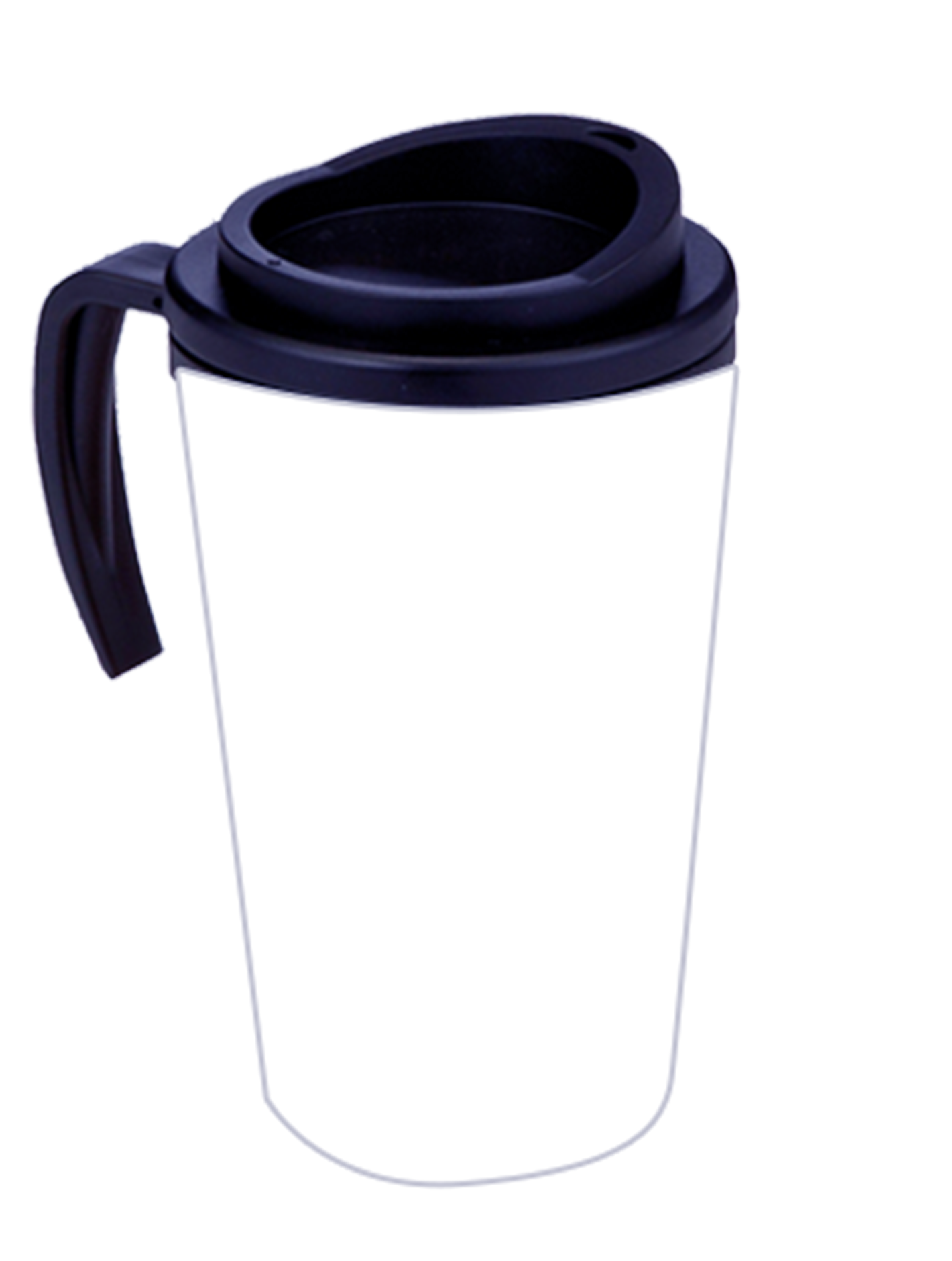 Printed Custom Takeaway Coffee Cups Australia | Printed