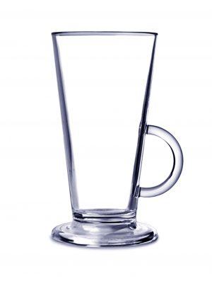 8oz-Latte-Cup2