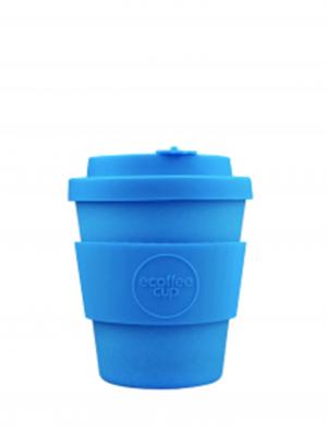 Plain Coffee Cup
