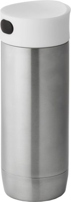 Valby Tumbler Silver