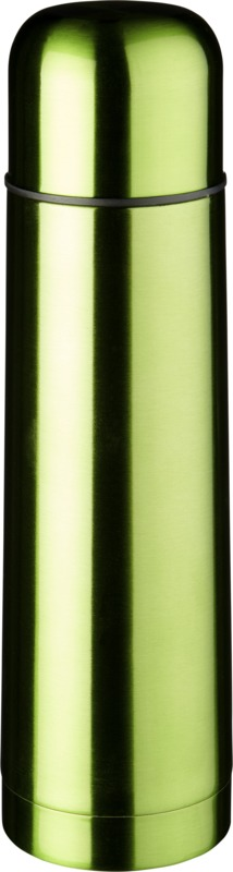 Gallup lime