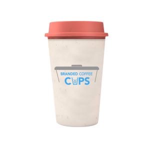 Now Cup Coral