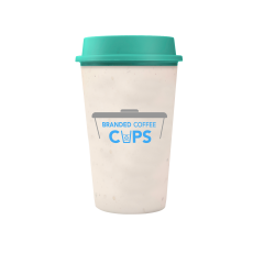 Now Cup Green